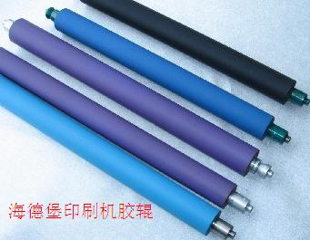 东莞印刷胶辊厂家