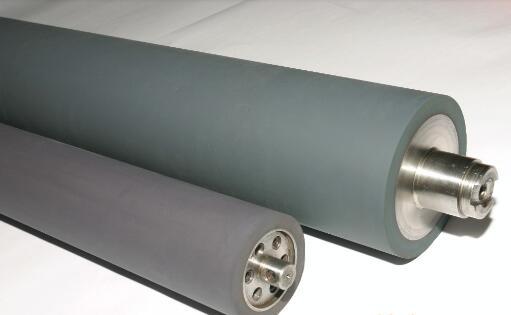 消费者服务能为印刷胶辊厂家什么好处呢?