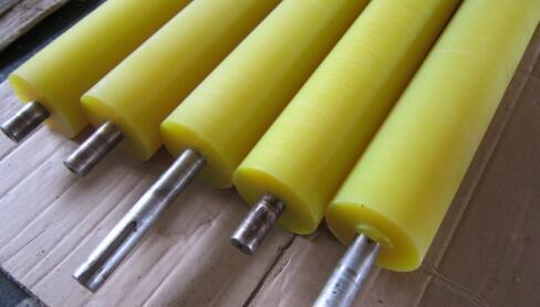 怎么找到可靠的聚氨酯胶辊厂家?