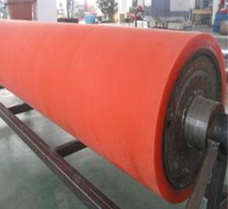 印刷胶辊在市场里利用非常的普遍
